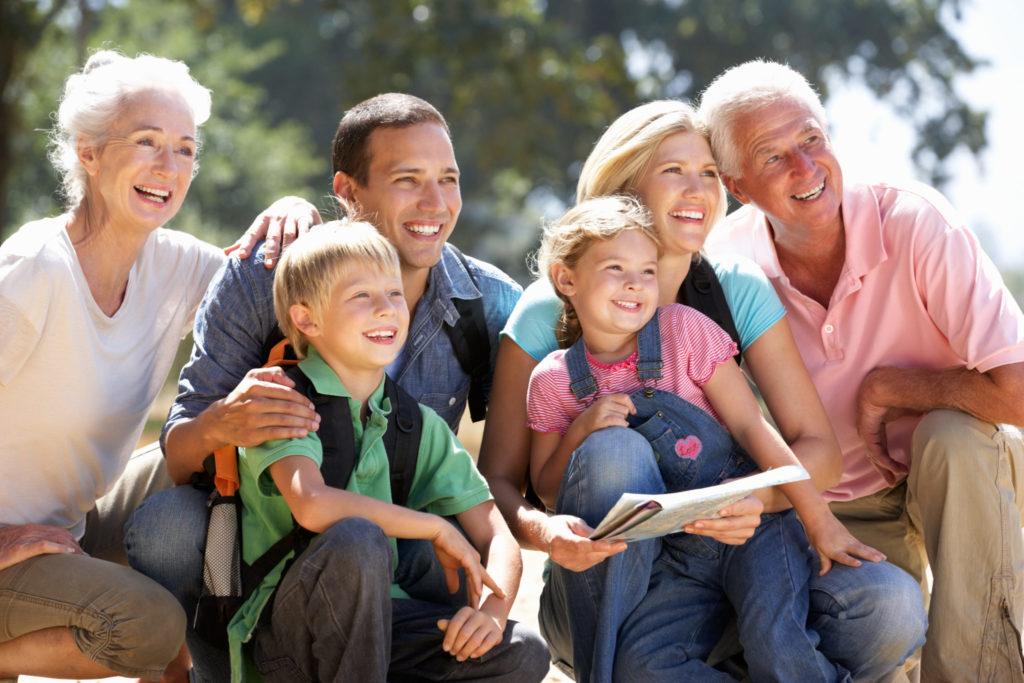 assistenza anziani Pescara